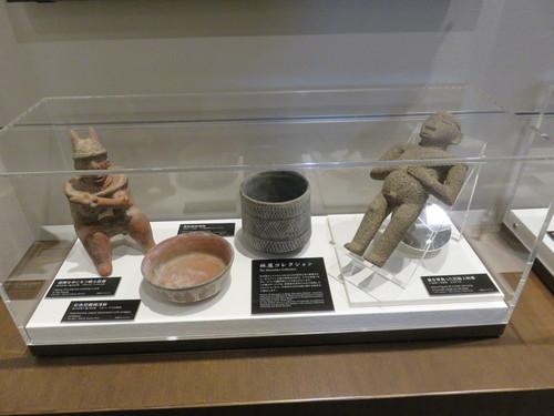 たばこの歴史と文化