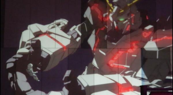 機動戦士ガンダムUC RE:MIX0096