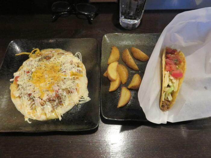 25.Tacos House YAS/駿河 留奈